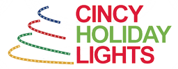 Cincinnati Holiday Lights – Residential & Commercial Christmas Lighting